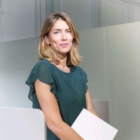 Nayra Montesinos
